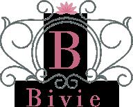 Bivie(ビヴィエ)
